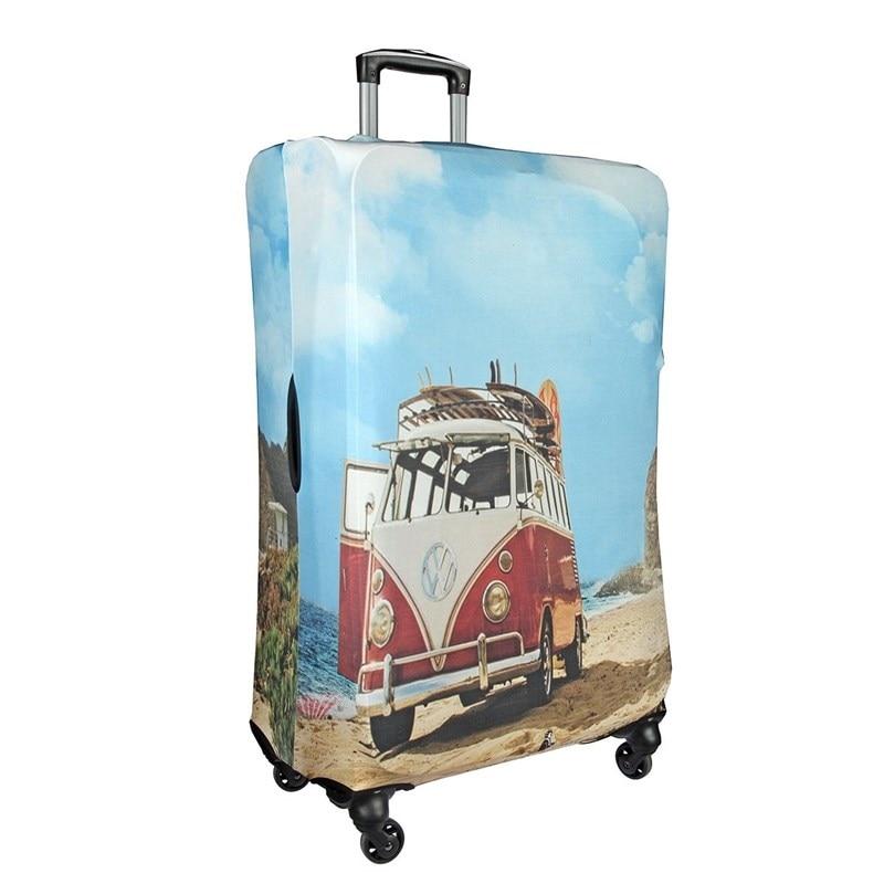 Luggage Travel-Shirt. 9025 L male trolley luggage oxford fabric luggage 18 commercial luggage wheels travel universal female bag small waterproof luggage bag