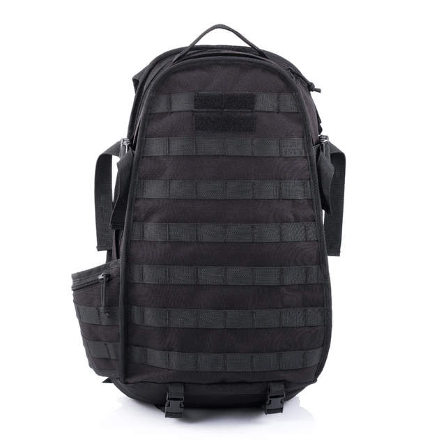062b99d48894 2016 New YaKeda Brand Man and Women 55L Large Capacity Outdoor Sports  Basketball Waterproof Camouflage Backpack Mountain Bag