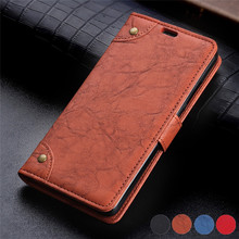 Luxury Flip Case For iPhone Xs Max Xr case IPHONE XS X Shockproof PU Leather Wallet Stand Magnetic Cover iphone x xr xs max CASE magnetic blood sweat vector poster pattern leather wallet stand case for iphone 5c
