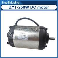 SIEG lathe DC motor/C2 150 ZYT 250W 220V&110V