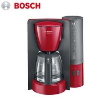 Кофеварка Bosch ComfortLine TKA6A044