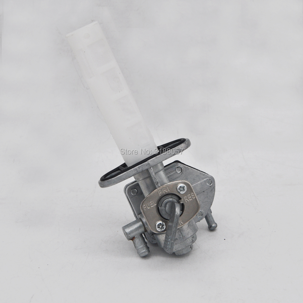 Petcock Fuel Valve Assembly For KAWASAKI Vulcan 800 VN800