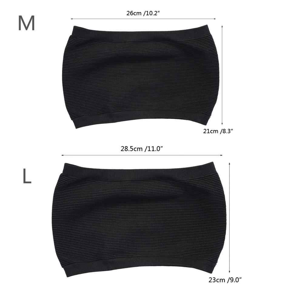 Пояс для похудения корректирующий пояс для талии для живота Пояс компрессионный пояс Бандаж для тренировок поддержка ожидания Корректор осанки для мужчин v