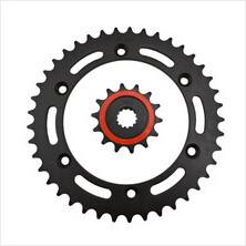 Двигатели и Запчасти для мотоциклов 100% HONDA ax/1 NX250
