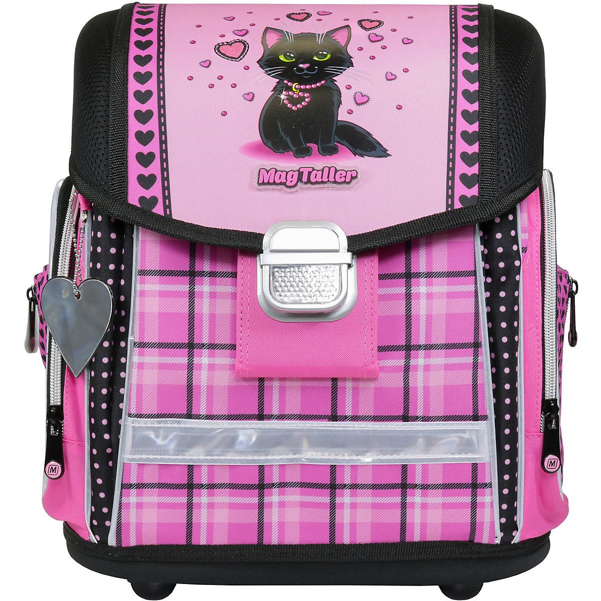 School Bags MAGTALLER 11154954 schoolbag backpack knapsacks orthopedic bag for boy and girl animals flower sprints school bags magtaller 11154976 schoolbag backpack knapsacks orthopedic bag for boy and girl animals flower sprints
