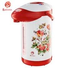 Чайник-термос ВАСИЛИСА ТП2-750 объем-3,5 литра,