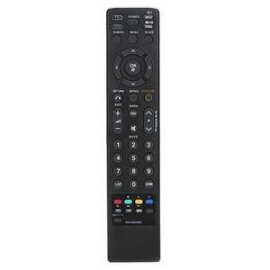 Image 1 - For LG MKJ40653802 / MKJ42519601 Replacement Remote Control