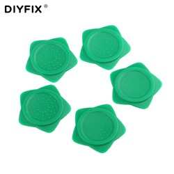 DIYFIX Mobile Phone Opening Tools Plastic Pry Opener for iPhone Samsung  Tablet PC Disassemble Repair Tools Set
