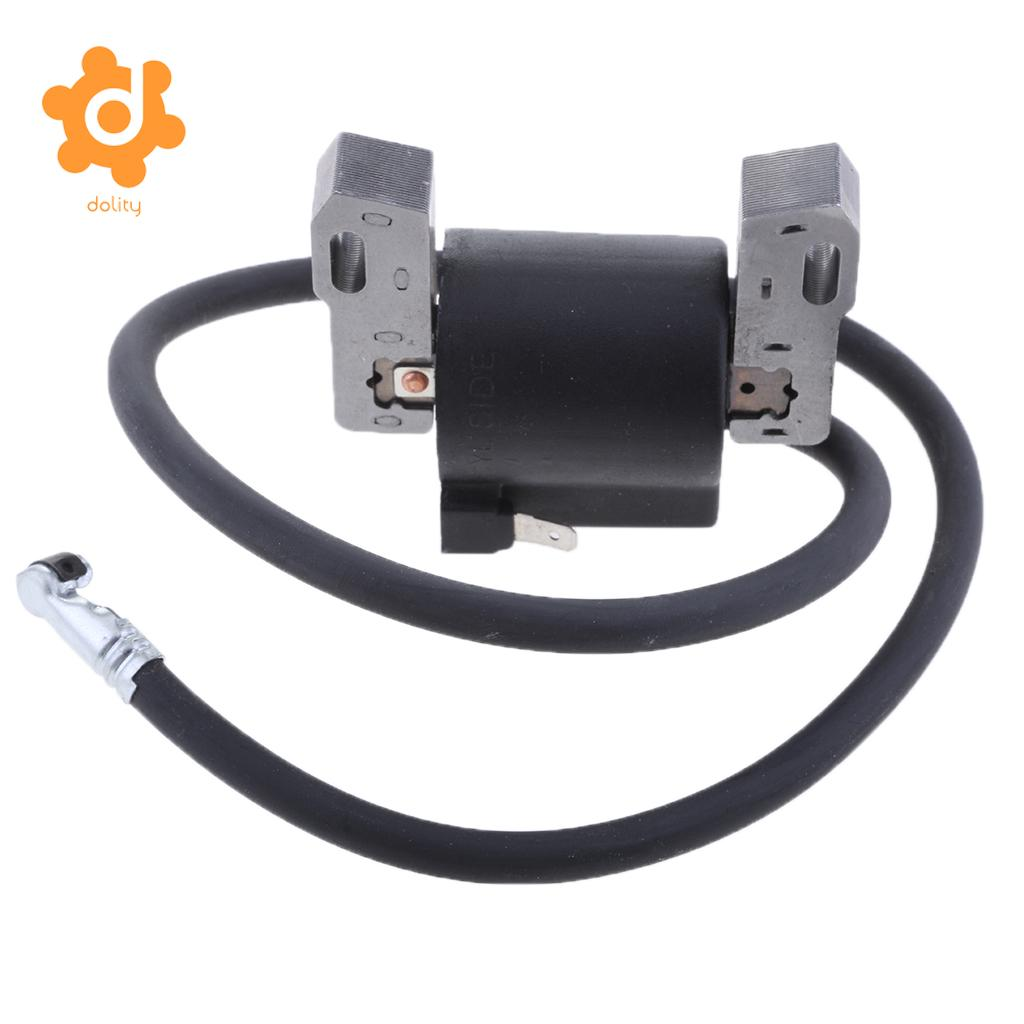 New Style Ignition Coil Armature for Briggs and Stratton 7-16 HP Engines 398811
