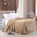 Pineapple Plaid Velvet Plush Solid Color Blanket Throw Super Soft Fleece Flannel Bed Cover Bedspread Bedding Fashion Plaid Adult
