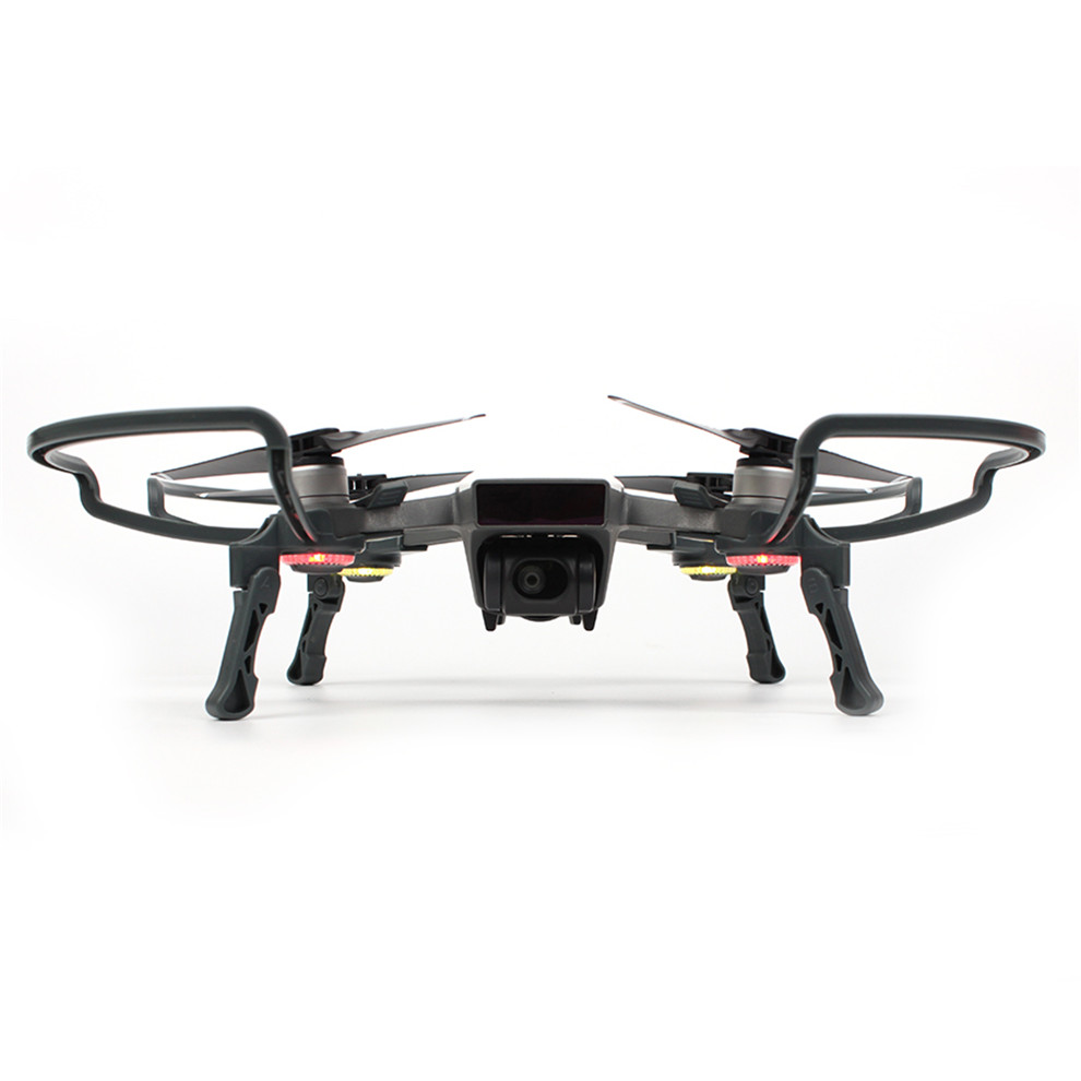 spark-4730-4730f-propeller-guard-shielding-rings-w-foldable-landing-gear-stz-for-font-b-dji-b-font-spark-mini-rc-quadcopter-font-b-drone-b-font