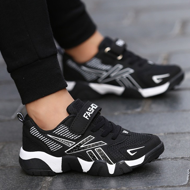 official supplier incredible prices sale online best chaussures basket fille list and get free shipping - md6kkia7
