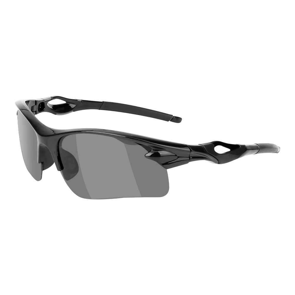 KeepTaxisAlive.Org - Anti-Glare Driving Sunglasses