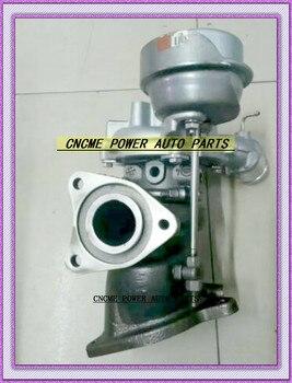 ターボ K03 54399700131 フォードギャラクシーのため S-MAX モンデオ IV フィエスタ C-MAX Ii フォーカス III 久我 II トランジット TOURNEO 接続 1.6L