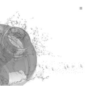 Soffe 2.2L большой Capcity 1/2 галлон бутылка для воды Bpa бесплатно шейкер для протеина пластиковые спортивные бутылки для воды рукоятка тренажерный зал фитнес-чайник