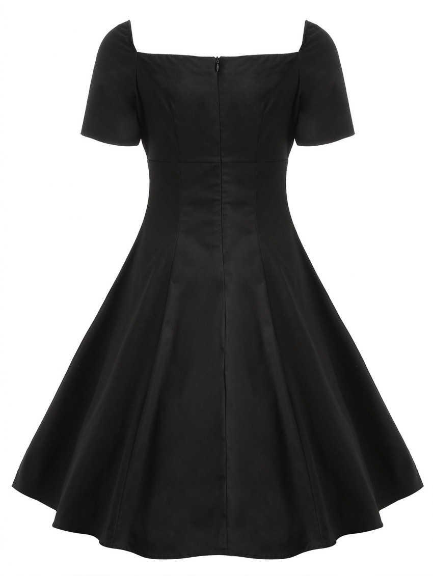 ไหล่ปิดยุคกลางชุดสำหรับ Cosplay เครื่องแต่งกายลูกไม้ซิป Vintage กลางอายุยุโรป Queen Gothic เสื้อผ้า