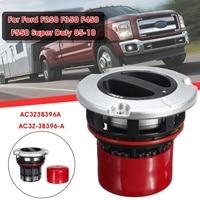 Car Front Manual Locking Hub Wheel Hubs For Ford F 250 F 350 F 450 F 550 Super
