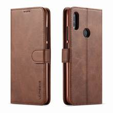 For Xiaomi,Redmi 7,Cover,Case,phone,Luxury,Flip,Magnetic,Vintage,Plain,Business,Wallet,Leather,Cell,Shell,Xiomi,Redmi7(China)