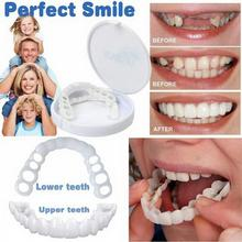 Clareamento Dos Dentes Diretorio De Higiene Bucal Beleza Saude E