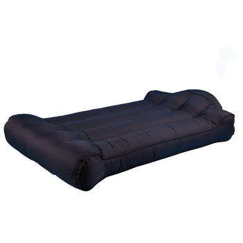 Adeeing Portable Air Bed for Outdoor Beach Camping Use