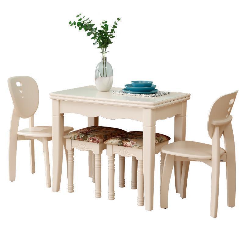 Piknik Masa Sandalye De Jantar Comedores Mueble Kitchen Meja ...