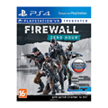 Game Deals PlayStation Firewall Zero Hour Consumer Electronics Games & Accessories