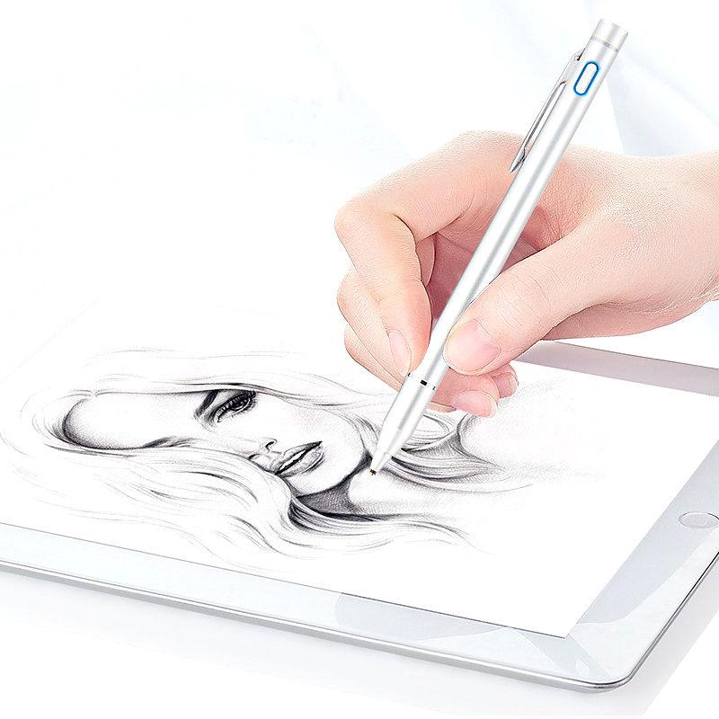 Active Pen Stylus Capacitive…