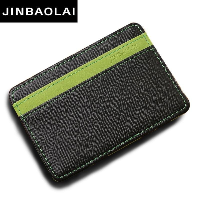 JiaoL Love Pink Inscription Recognition Leather Passport Holder Cover Case Travel One Pocket
