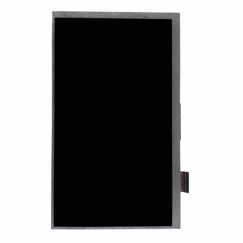 Nueva pantalla LCD de repuesto de 7 pulgadas para ostras T72HM 3G tablet PC