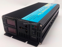 2500w pure Sine Wave Power Inverter/convert dc to ac
