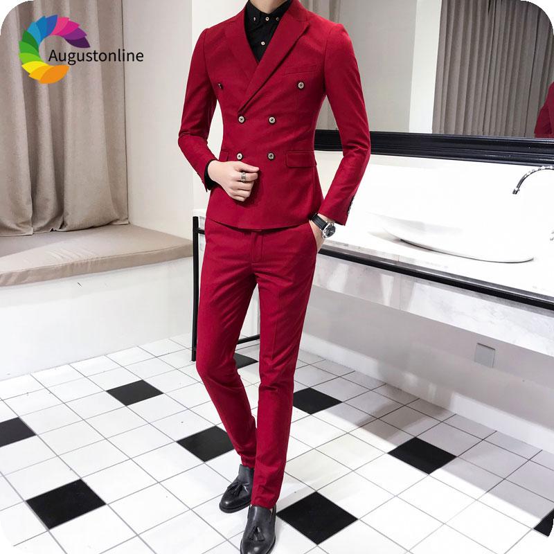 Revers Terno De A Classique Slim Ivoire as Costume Costumes As Casual The Custom Un Fit Image Image Pantalon Blazers Atteint Made Color Sommet custom as Masculino 2 Pièce Image Hommes Homme Veste twRnvY