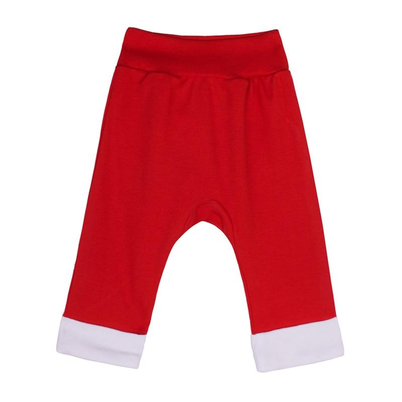 Pants For girls Kotmarkot 3393 girls contrast tape pants