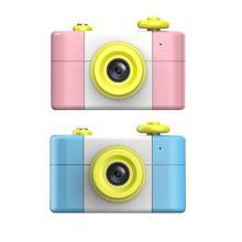 REMAX Cartoon 1.5 Inch 2MP 1080P Kids Baby Mini Digital Camera