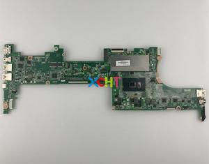 Image 1 - 841240 601 UMA w i7 6500U CPU 16GB RAM for HP SPECTRE X360 CONVERTIBLE 15 AP012DX 15 AP052NR 15 AP062NR 15T AP000 PC Motherboard