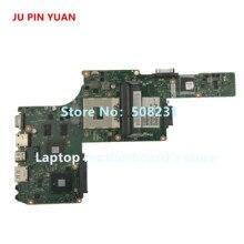 JU PIN юаней V000245020 6050A2338401-MB-A02 плата для toshiba satellite L630 L635 Материнская плата ноутбука полностью протестированы