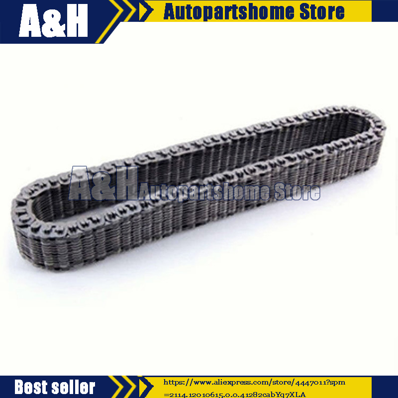 Remanufactured For Audi Gearbox Parts Belt 01J CVT Chain 01J331301BG