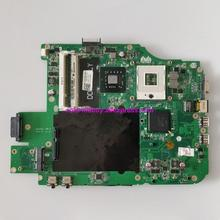 Orijinal CN 0YGD9H 0YGD9H YGD9H DAVM9MMB6G0 Laptop Anakart Dell Vostro 1015 V1015 Dizüstü Bilgisayar