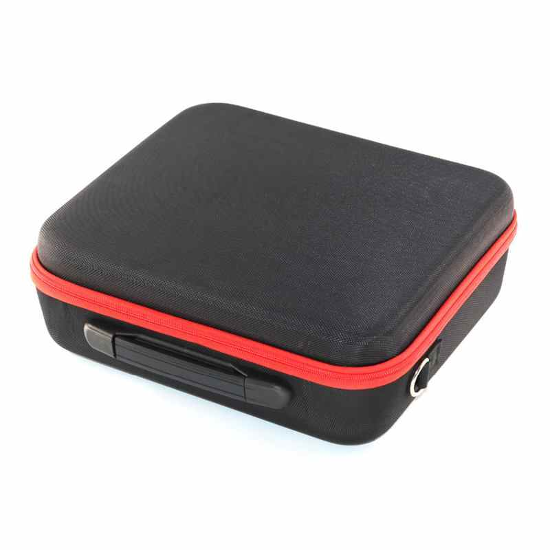Nouveau-Drone sac de rangement sac à main sac à bandoulière pour Dji perroquet Mambo Fpv