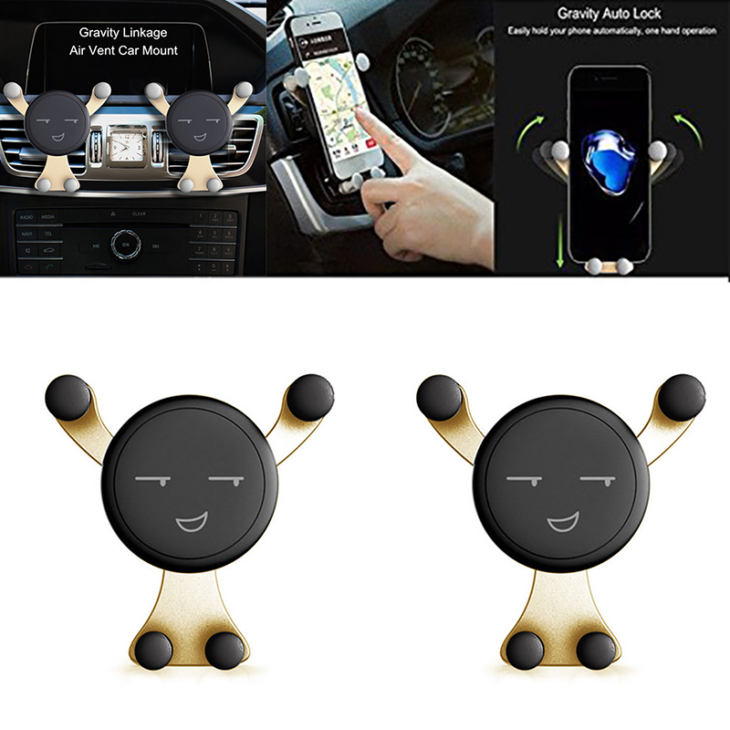 Car Electronics & Accessories Magnetic Dashboard Cell Phone Car Mount Holder,Love with Santa Costume Family Romance Winter,can be Adjusted 360 Degrees to Rotate,Phone Holder Compatible All Smartphones Accessories