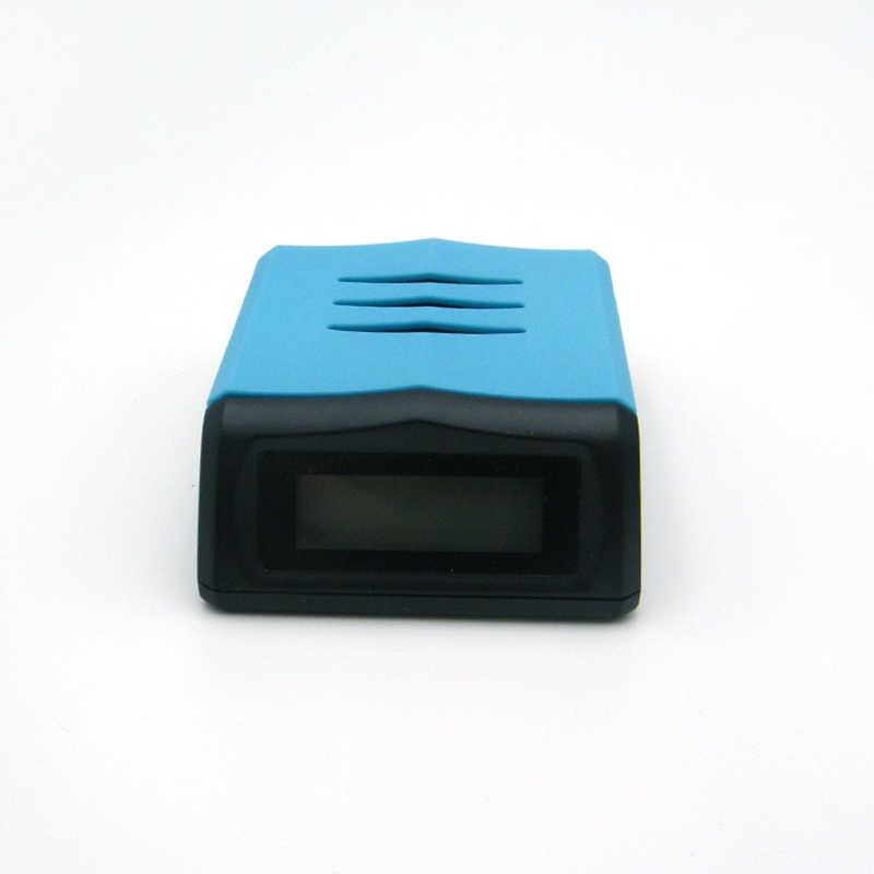 ضوء والمدمجة 4 فتحات Lcd شاشة USB شاحن بطارية قابلة للشحن ل AA/AAA/Ni-Cd/ني Mh