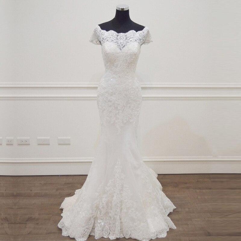 Best Novia Train Wedding Dress Brands And Get Free Shipping