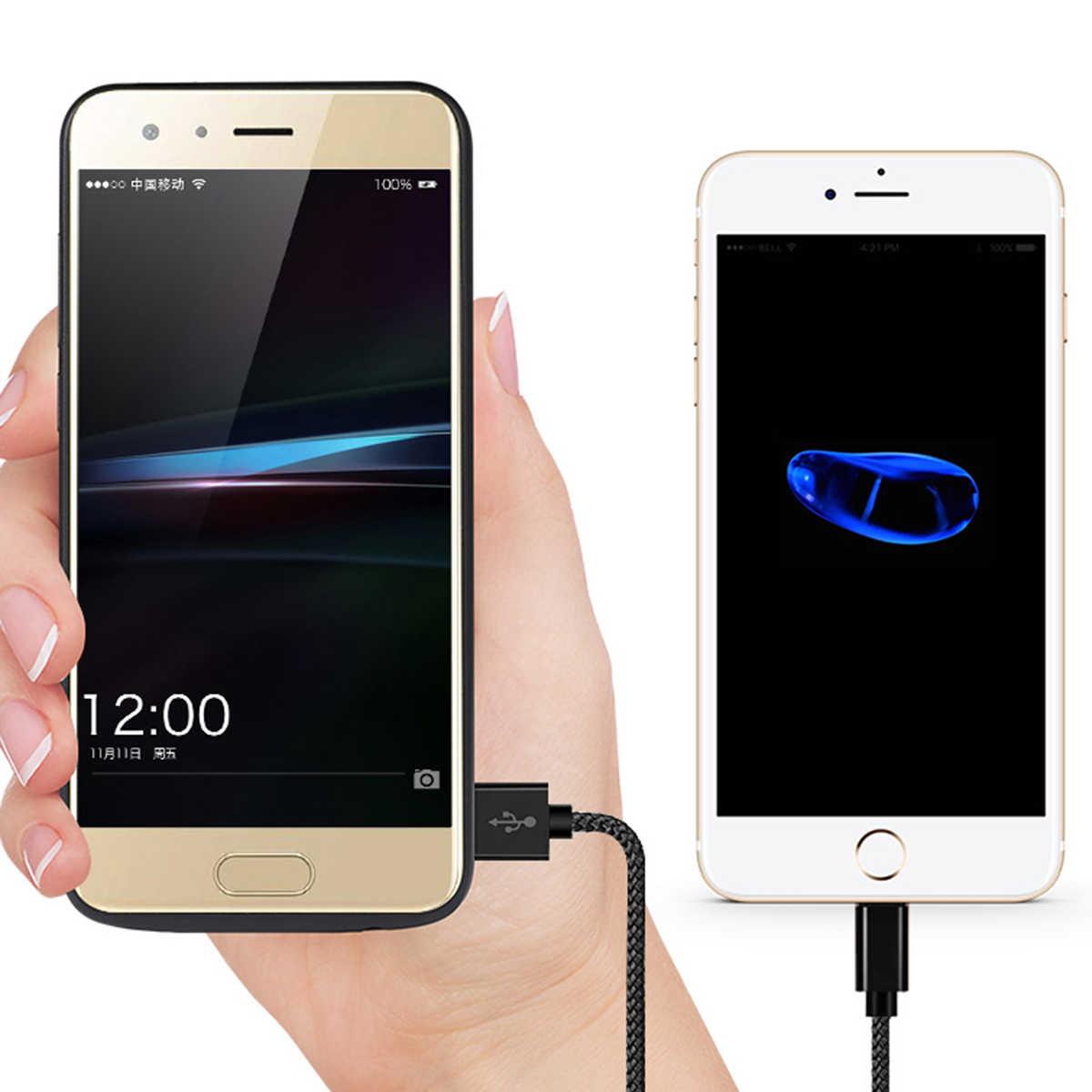 Зарядное устройство чехол для huawei Honor 9 6500 мАч power Bank зарядный чехол power bank зарядное устройство чехол для huawei Honor 9 чехол для телефона