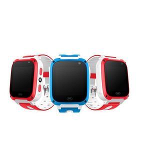 Kids Smart Watch Phone SIM Cal