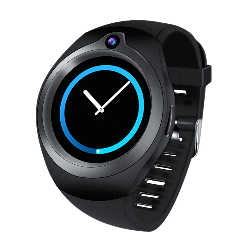 ZGPAX Smart watch S216 PK S99C Android 5.1 Heart Rate relogios support Bluetooth WiFi GPS smartwatch MP3 player for Android iOZGPAX Smart watch S216 PK S99C Android 5.1 Heart Rate relogios support Bluetooth WiFi GPS smartwatch MP3 player for Android iO