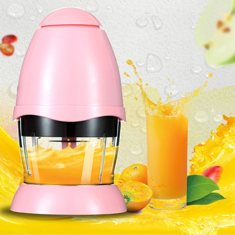 Multi-Function Mini Baby Baby Food Supplement Machine Electric Meat Grinder Home Small Juice Grinding Mixing Machine Eu PlugMulti-Function Mini Baby Baby Food Supplement Machine Electric Meat Grinder Home Small Juice Grinding Mixing Machine Eu Plug