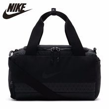 Nike Official VAPOR JET DRUM Training Bag Gym Sport Luggage Sports Package ( Mini Type ) #BA5545(China)