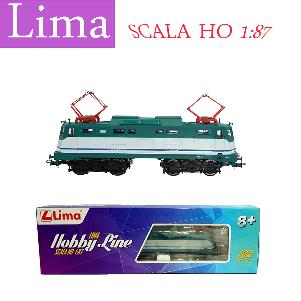 Antique Train 1/87 Model Alloy Simulation Motor Car Plastic Sand Tray Model Railcar Free Shipping