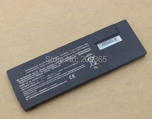 6 ячеек батареи ноутбука для SONY VGP-BPS24 PCG-4100 для VAIO SVS S13 S13A S15 VPC-SA VPC-SB VPC-SD VPC-SE 4400MAH