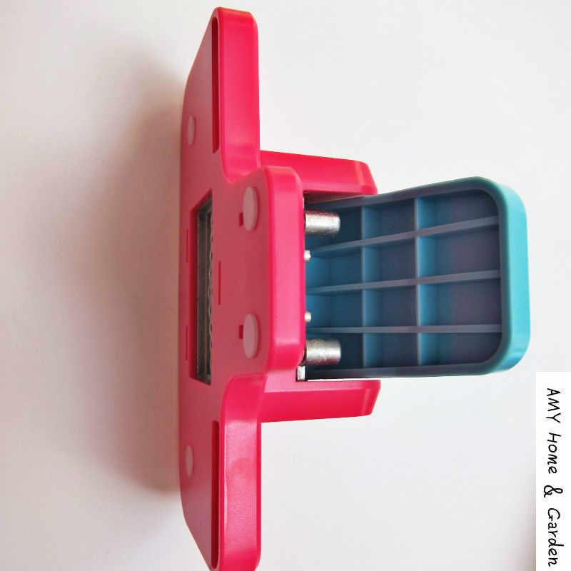חדש הגעה גדול מפואר גבול אגרוף S פרח עיצוב הבלטות אגרוף רעיונות בעבודת יד קצה מכשיר DIY נייר קאטר קרפט מתנה