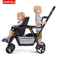 https://ae01.alicdn.com/kf/HLB1MdQbThYaK1RjSZFnq6y80pXat/Twin-2-In-1-Baby-Wagon-Travel.jpg